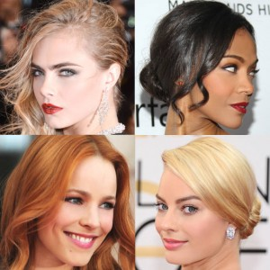 hbz-the-list-hair-trends-00-comp-sm